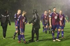 Fußball-20190508-003-2