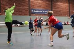 Handball001