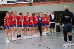 Handball004