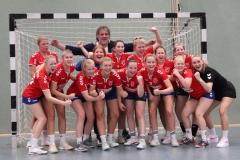 Handball006