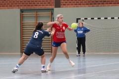 Handball007
