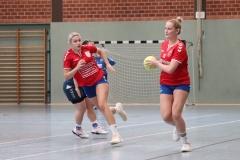Handball008