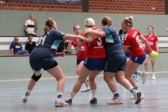 Handball010
