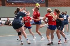 Handball011