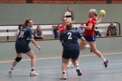 Handball015