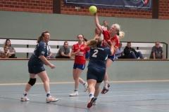 Handball016