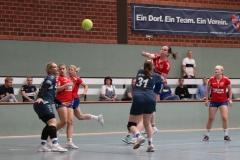 Handball017