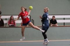 Handball018