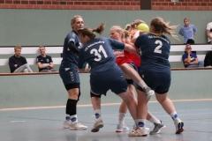 Handball020