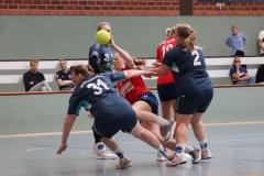Handball021