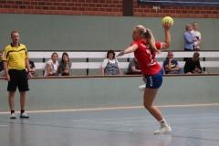 Handball022