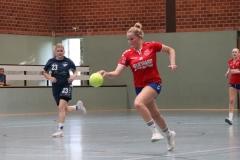 Handball023