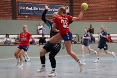 Handball024