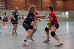 Handball025