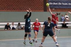 Handball026