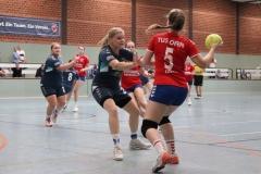 Handball027