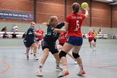Handball028