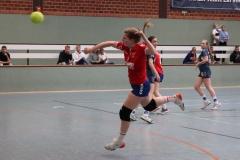 Handball029