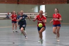 Handball030