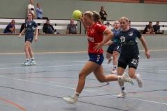 Handball031