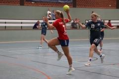Handball032