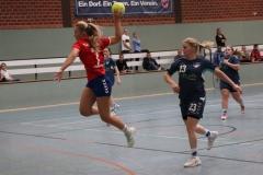 Handball033
