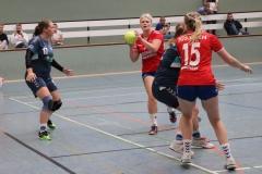 Handball034