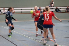 Handball035