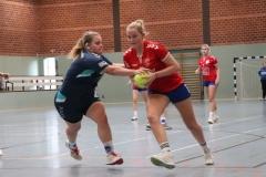Handball036