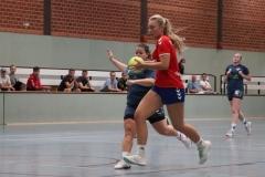 Handball038
