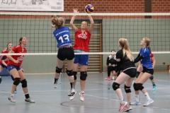 Volleyt002