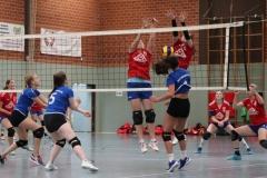 Volleyt003