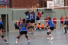 Volleyt004