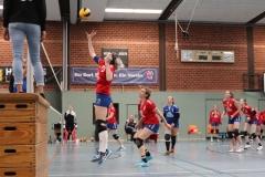 Volleyt005