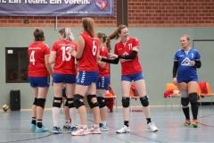 Volleyt006