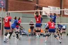 Volleyt008