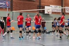 Volleyt009