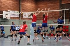 Volleyt010