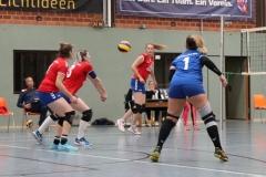 Volleyt011