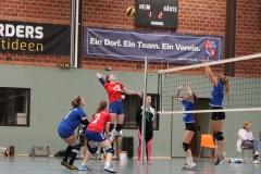 Volleyt012