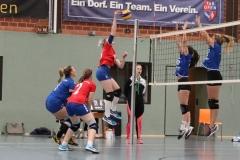 Volleyt013