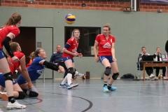 Volleyt014