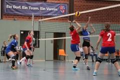 Volleyt015