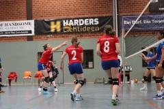 Volleyt017