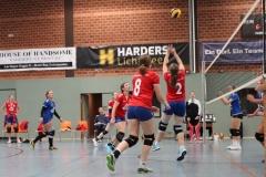 Volleyt018