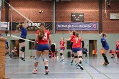 Volleyt021