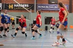 Volleyt022