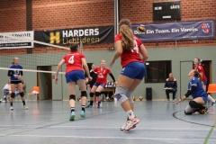Volleyt023