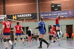 Volleyt024