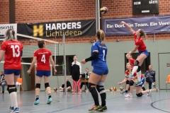 Volleyt025